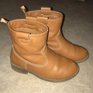 Other - Girls 12c boots